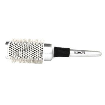 Cricket Centrix Alumilite Thermal Brush