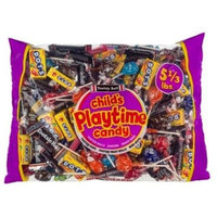 Hershey's Child's Playtime Candy Assortment