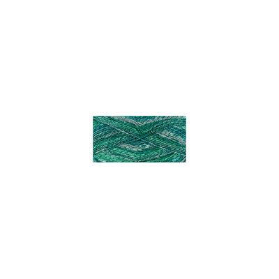 Sierra Accessories Wool-Free Lace Yarn-Holiday Pine