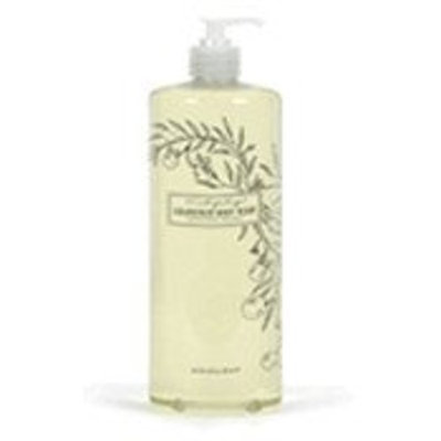 Archipelago Botanicals Grapefruit Body Wash