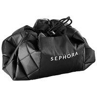 SEPHORA COLLECTION Pull It Together Travel Bag 20