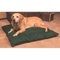 K & H Manufacturing Thermo Bed with Cotton Cover