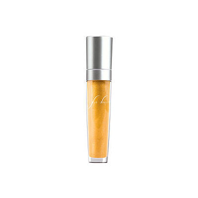 Sue Devitt Lip Enhancing Gloss