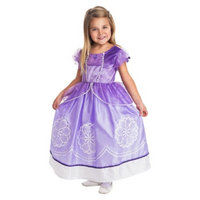 Little Adventures Amulet Princess Dress L