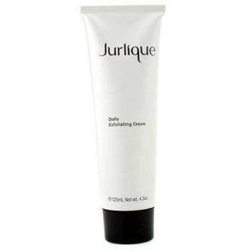 Jurlique Daily Exfoliating Cream, 4.3 Ounce