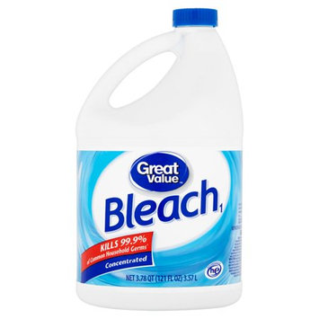 Great Value™ Bleach