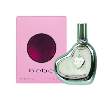 Bebe Eau de Parfum Spray