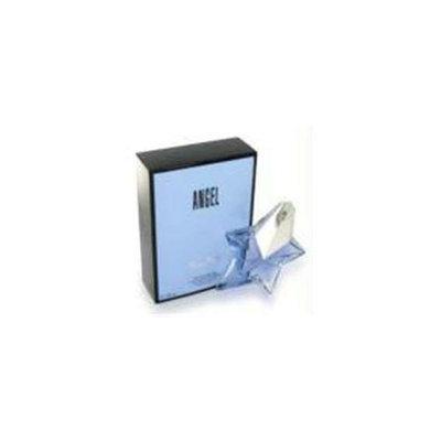 Thierry Mugler ANGEL by  Eau De Parfum Spray 1. 7 oz