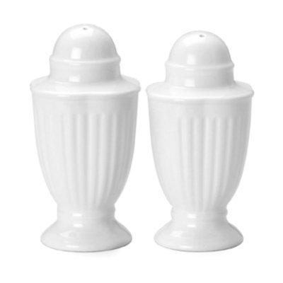 Mikasa Dinnerware, Italian Countryside Salt and Pepper Shakers