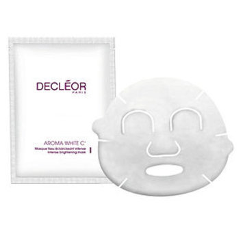 Decleor Aroma White C+ Intensive Brightening Mask