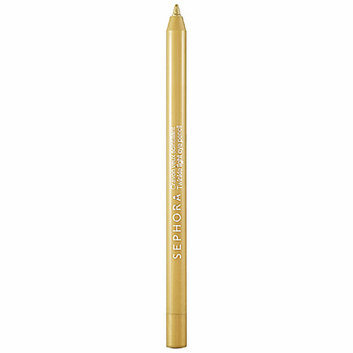 SEPHORA COLLECTION Pastel Pop Twinkle Light Eye Pencil Sparkling Gold