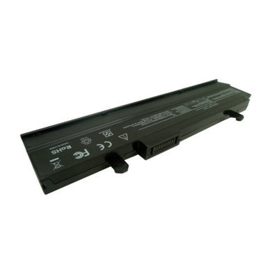 Superb Choice CT-AS1015LH-1P 6 cell Laptop Battery for ASUS Eee PC 1015 1016 1215 VX6 Series