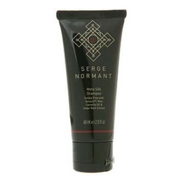 Serge Normant Meta Silk Mini Shampoo