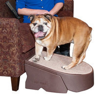Pet Gear Easy Step Pet Stairs