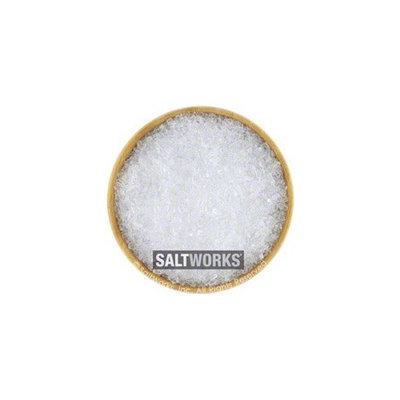 Saltworks Ultra Epsom Salt - 50lb. Bag (medium)