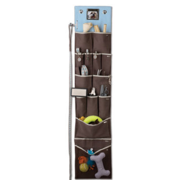 Yep Yup Prominence Hanging Pet Organizer