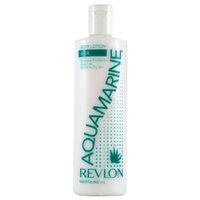 Revlon Aquamarine Body Lotion with Aloe