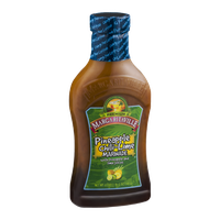 Premium Margaritaville Pineapple Chili-Lime Marinade with Pineapple and Lime Juices