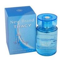 New Brand BRAND TRACY 3.3 OZ.