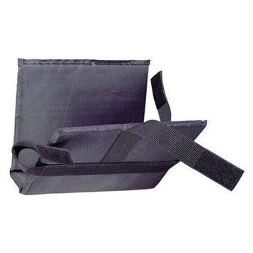 Winn International Safemode Laptop Sleeve