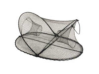 Promar Collapsible Crab & Fish Trap - TR-301