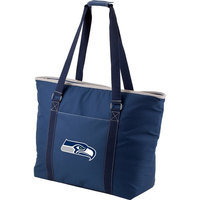 Picnic Time 598-00-138-284-2 Seattle Seahawks Tahoe: 598-00-138-284-2