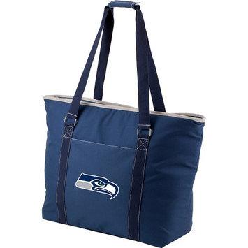 Picnic Time 598-00-138-284-2 Seattle Seahawks Tahoe: 598-00-138-284-2