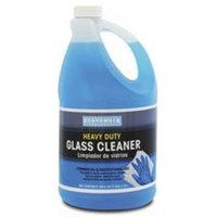 Boardwalk C-H-Dty Glass Clnr Rtu 128Oz 4/1Gl