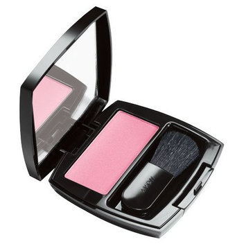 True Color Blush Heavenly Pink By Avon