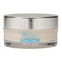 The Organic Pharmacy Manuka Face Cream, 50 ml