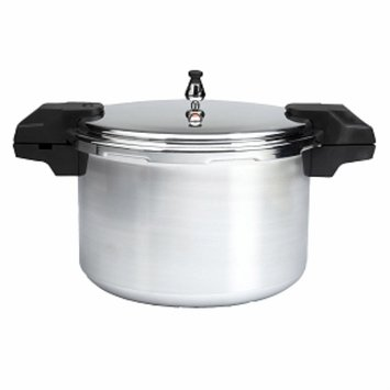 Mirro Pressure Cooker/Canner