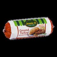 Jennie-O Ground Turkey