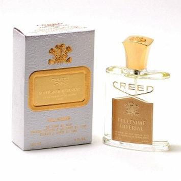 Creed Millesime Imperial Eau de Perfume Spray, 4 fl oz