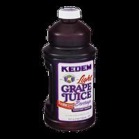 Kedem Light Grape Juice