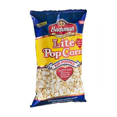 Bachman Lite Air Popped PopCorn