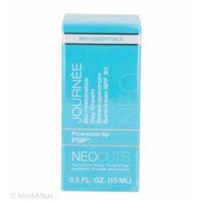 Neocutis Journee Biorestorative Day Cream with Psp