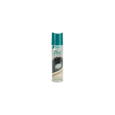 Chase Products 499-05-02 Holiday Scent Spray 9 Ounces