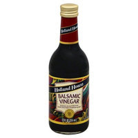 Holland House. Holland House Balsamic Vinegar, 12 FL OZ (Pack of 6)