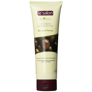 Hagen Le Salon Cat Conditioner, Moisture