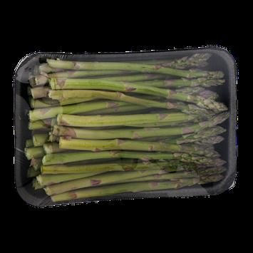 East Coast Fresh Asparagus