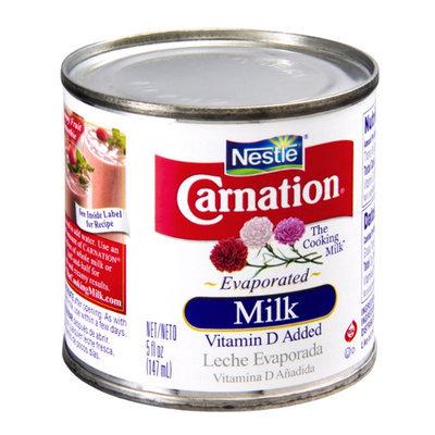 Nestlé Carnation Evaporated Milk
