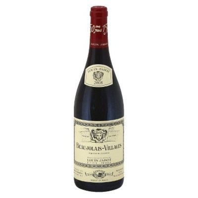 Louis Jadot Beaujolais-Villages 750 ml