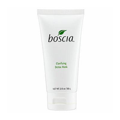 boscia Clarifying Detox Mask