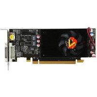Visiontek VisionTek AMD Radeon R7 250 SFF 1GB GDDR5 PCI Graphics Card