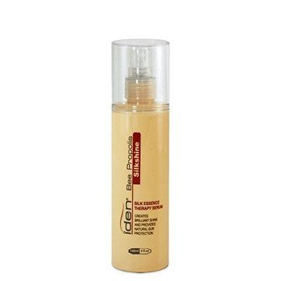 iden Bee Propolis Silkshine Silk Essence Therapy Serum - 4.7 oz