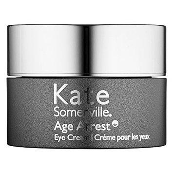 Kate Somerville Age Arrest Eye Cream 0.5 oz
