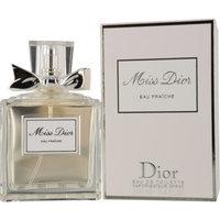 Dior Miss  Eau Fra