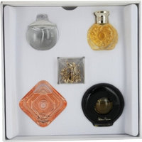 WOMENS HAUTE VARIETY Gift Set WOMENS HAUTE VARIETY by Haute Collection