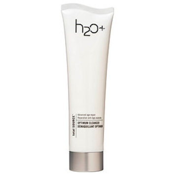 H2O Plus Total Source Optimum Cleanser, 4 fl oz