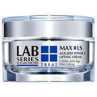 Lab Series Skincare For Men Lab Series Skincare for Men MAX LS Age-Less Power V Lifting Cream, 1.7 oz